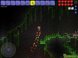 All Items Map Terraria Terraria 1 2 12785 Apk Obb Data File Download Android