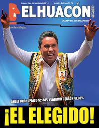 Radio La Estacion De Tacna 97 1 Fm Escuchar Edicion 76 By Revista
