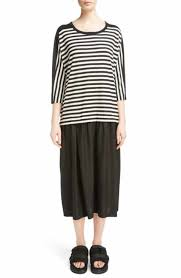 women u0027s y u0027s by yohji yamamoto designer clothing nordstrom
