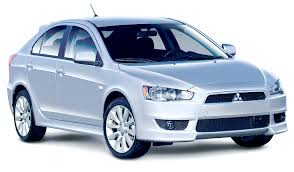 mitsubishi lancer sportback mitsubishi u0027s lancer sportback gts different for a reason nola com