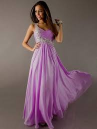 dresses for 11 year olds graduation prom dresses for 11 year olds prom dresses dressesss