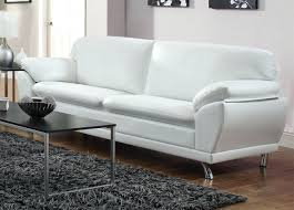 leather sofa outlet stores sofa outlet robyn white leather sofa coach outlet store coupons