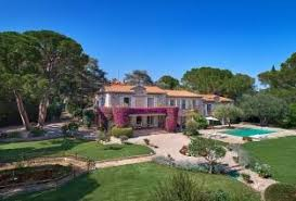 bureau de change antibes savills property for sale in cap d antibes côte d azur
