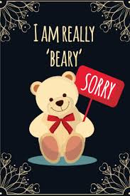 sorry cards make sorry greeting card india printland
