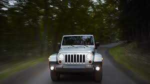 european jeep wrangler jeep announces new diesel engines for europe