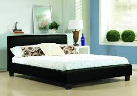 best king size mattress new mattresses twin size bed dimensions