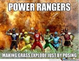 Power Ranger Meme - power rangers memes best collection of funny power rangers pictures