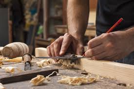 wood working for hobby or profit teds woodworking