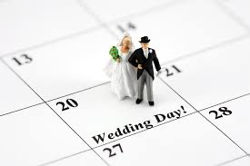 what to plan for a wedding plan a wedding day to remember with these android apps get it