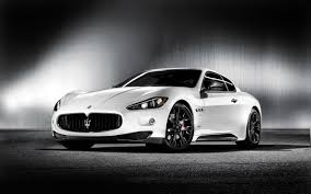 maserati vancouver should i powdercoat my rims glossy black picture maserati forum