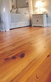 Bedroom Floor Hermitage Heart Pine Flooring Heart Pine Flooring Pinterest