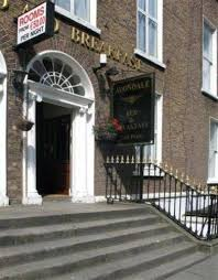 chambre d hotes dublin les 179 meilleures images du tableau bed and breakfast n