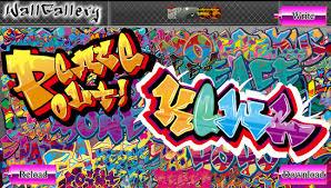 graffiti converter graffiti maker android apps on play