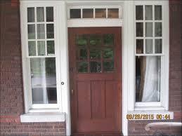 outdoor marvelous exterior paint company paint colors for