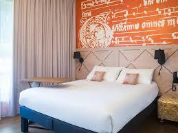 chambre carcassonne hôtel à carcassonne ibis styles carcassonne la cité