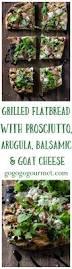best 25 grilled flatbread ideas on pinterest bbq flatbread