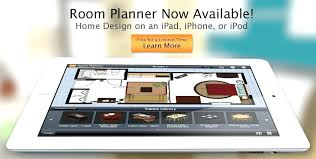 home planner software home design app ipad room planner home design software app for the