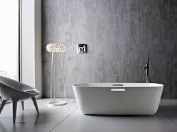 bathroom ideas brisbane bathroom ideas brisbane 100 images bathroom design ideas get