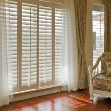 3 Day Blinds Repair 7 Best Clearview Shutters Images On Pinterest Plantation Shutter
