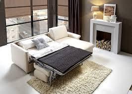 www livingroom kolekcja country