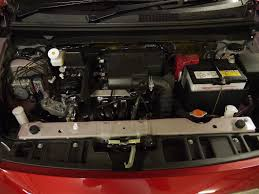 mitsubishi attrage engine mitsubishi attrage test drive review u2013 drive safe and fast