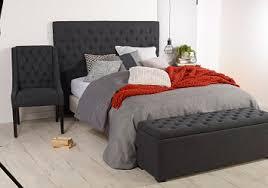 Bedroom Furniture Stores Perth Bedroom Furniture At Spotlight Elegant And Affordable