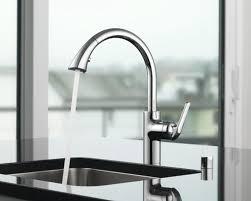 kwc domo kitchen faucet kwc domo kitchen