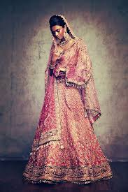 latest indian designer bridal dresses wedding trends 2017 18