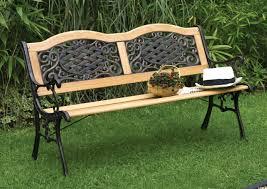 outdoor wrought iron bench antique wrought iron bench outdoor