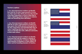 Different Countries And Their Flags Speculative Politics U2014 Fictionalized Spectacle Prin Limphongpand