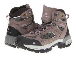 womens hiking boots size 11 upc 883444823509 vasque 2 0 gtx gargoyle violet
