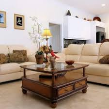 Aaron In Home Furniture Repair Furniture Repair  S Kanner - In home furniture repair