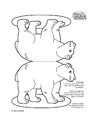 christmas coloring pages crayola fun coloring pages 2 coloring page