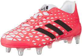 s rugby boots canada adidas s adipower kakari sg rugby boots amazon co uk shoes
