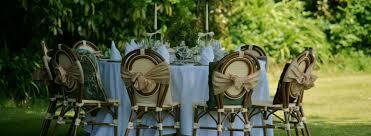 Small Cheap Wedding Venues Small Weddings Ireland Small Wedding Venues Ireland Luxurious