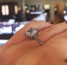 tacori dantela tacori engagement rings dantela platinum 30ctw diamond