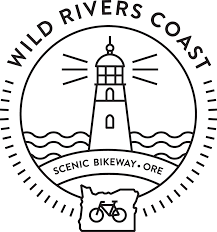 where the wild things are coloring book wild rivers coast scenic bikeway travel oregon