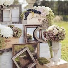 vintage wedding ideas 10 amazing vintage wedding venue styling ideas youandyourwedding