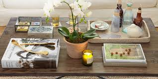 Beautiful Coffee Coffee Table Decorating Ideas Wooden Coffee Tables