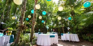 key west wedding venues a most welcome