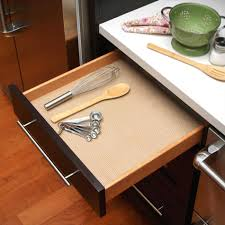 cabinet and drawer liners kitchen drawer liners best cabinet rhoperationrestandrelaxorg