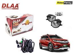 honda brv accessories online free shipping 100 genuine honda brv