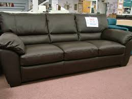 Brown Leather Sofa And Loveseat Help Me Dismantle My Couch Natuzzi Sofa Leg Ask Metafilter