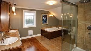 modele de chambre de bain model de salle de bain idées de décoration capreol us