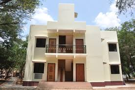 iit madras civil engineers promise 800 sq ft 2 bhk house for only