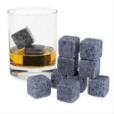 Soapstone Whiskey Ice Buckets And Coolers Online Sale High Quality Natural Whiskey