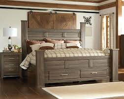 t4taharihome page 66 queen bed frames with drawers wrought iron