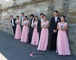 Pink Bridesmaid Dresses Weddingoutlet Co Nz Wedding Outlet Wedding Dresses Online