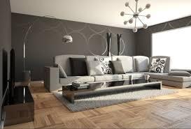 living room living room set design contemporary living room