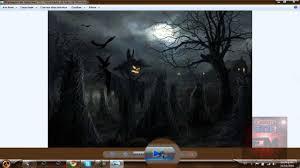 wallpapers de halloween como descargar wallpapers de halloween youtube